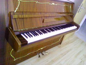 Akkord pianínó eladó