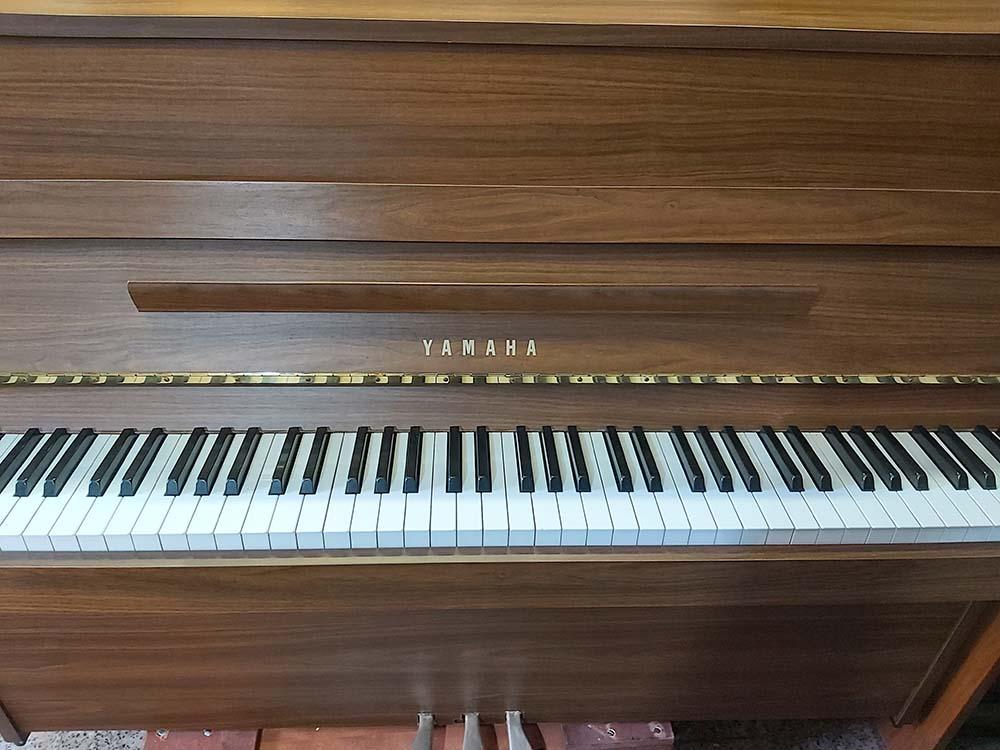 Yamaha pianínó eladó Pécsen