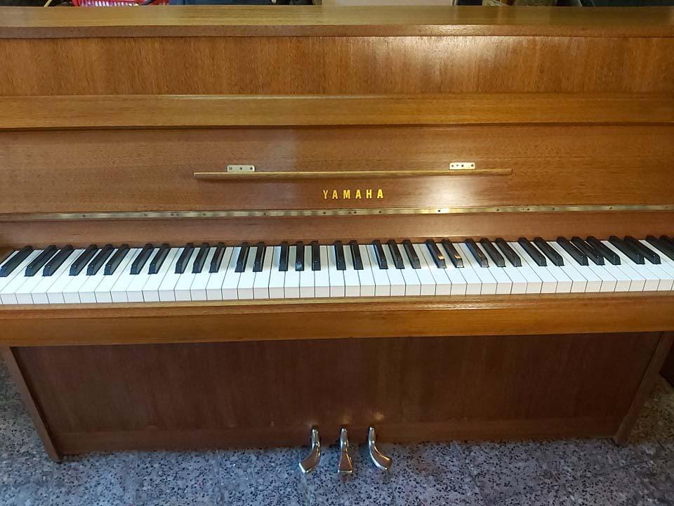 Pianínó Yamaha eladó